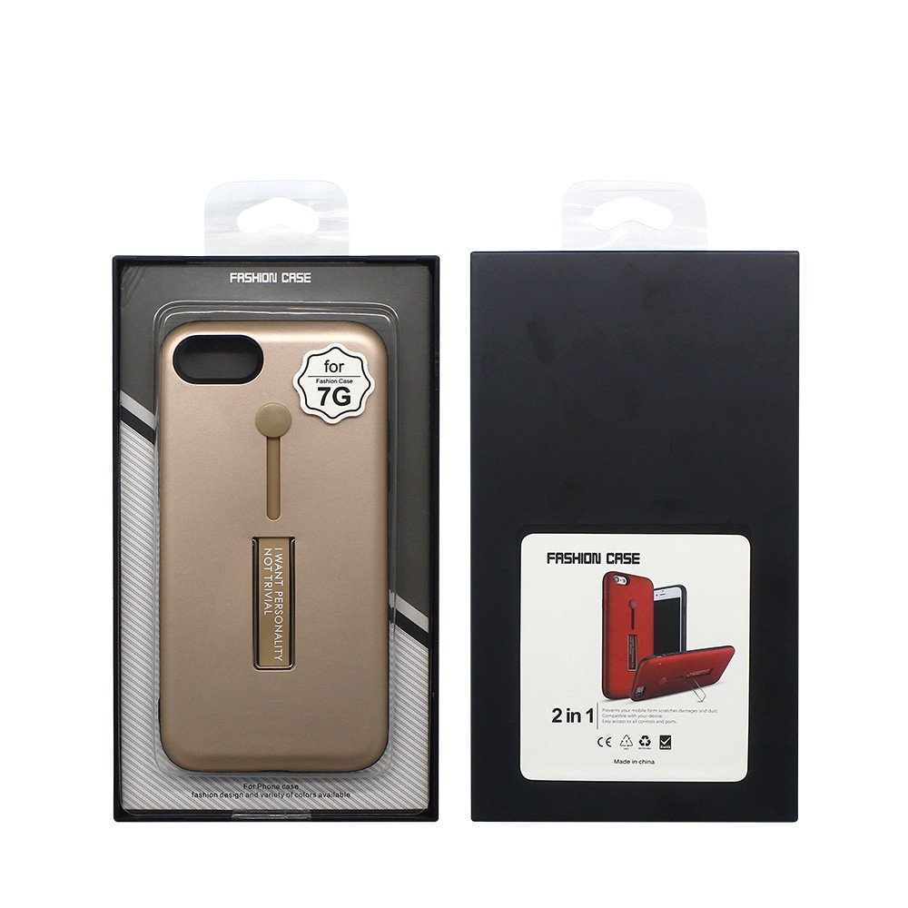 drop proof case - combo case - case for iPhone 7 -  (11).jpg