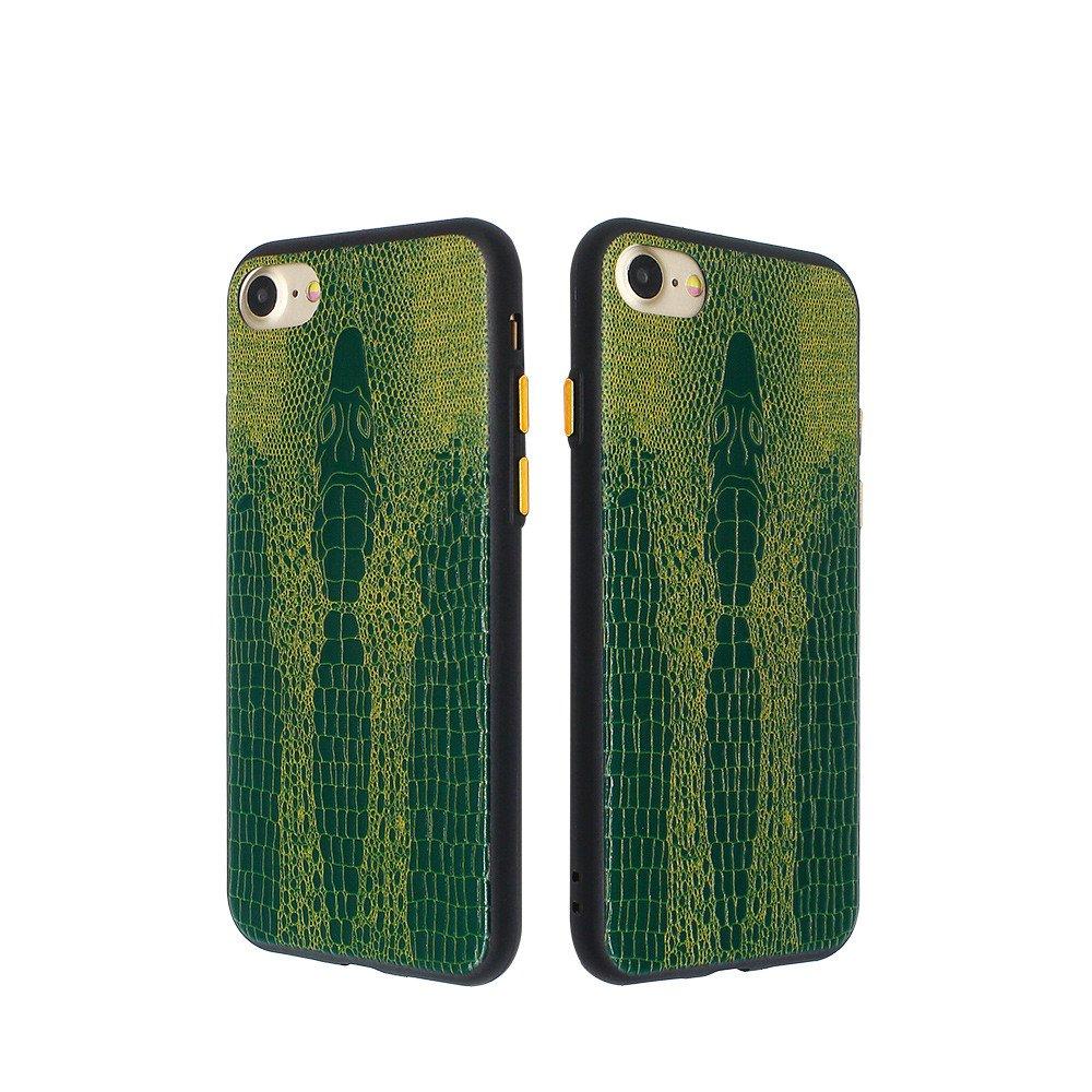 pretty phone case - phone case for iPhone 7 - phone case -  (4).jpg