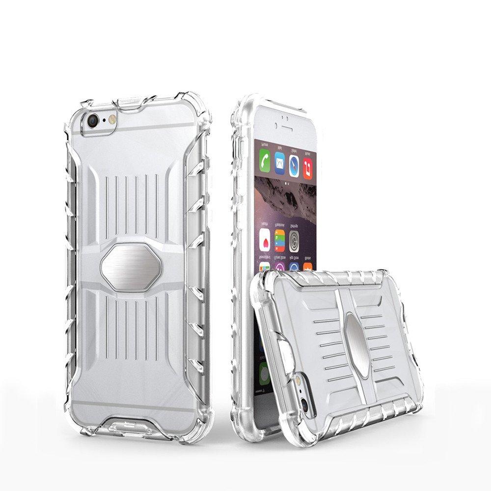 clear phone case - iPhone 6 case - iPhone 6 clear case -  (14).jpg