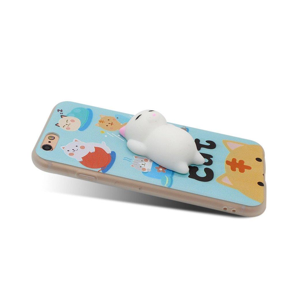 phone case for iPhone 6 - case for iPhone 6 - cute phone case  -  (8).jpg