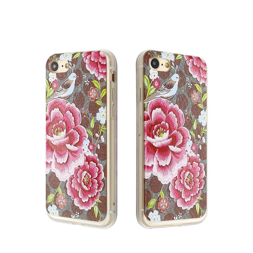 iPhone 7 phone case - iPhone 7 case - pretty phone case -  (9).jpg