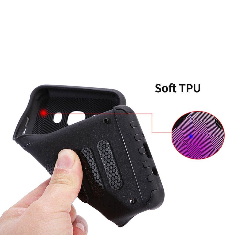 shockproof case - tpu case - case for samsung -  (7).jpg