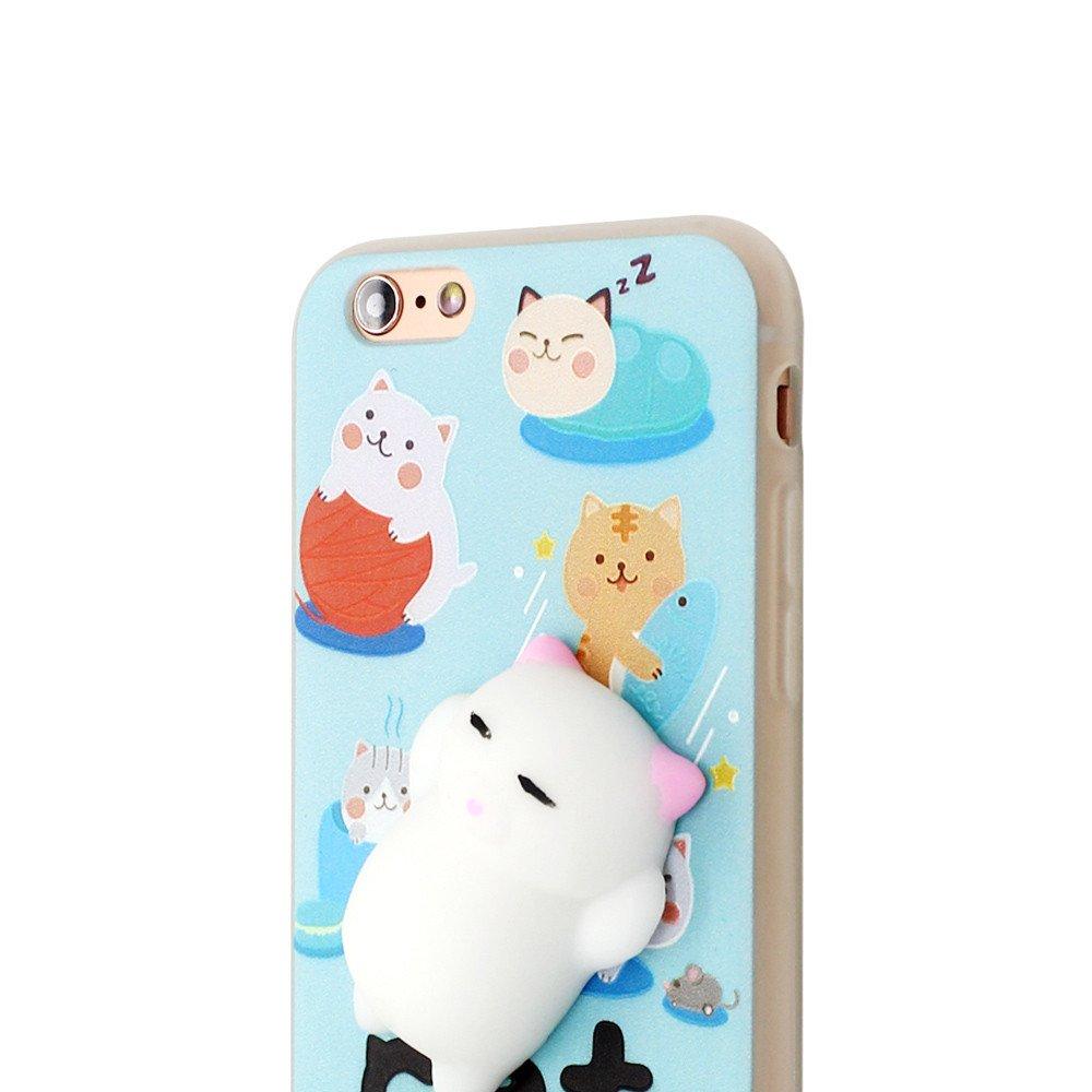 phone case for iPhone 6 - case for iPhone 6 - cute phone case  -  (6).jpg