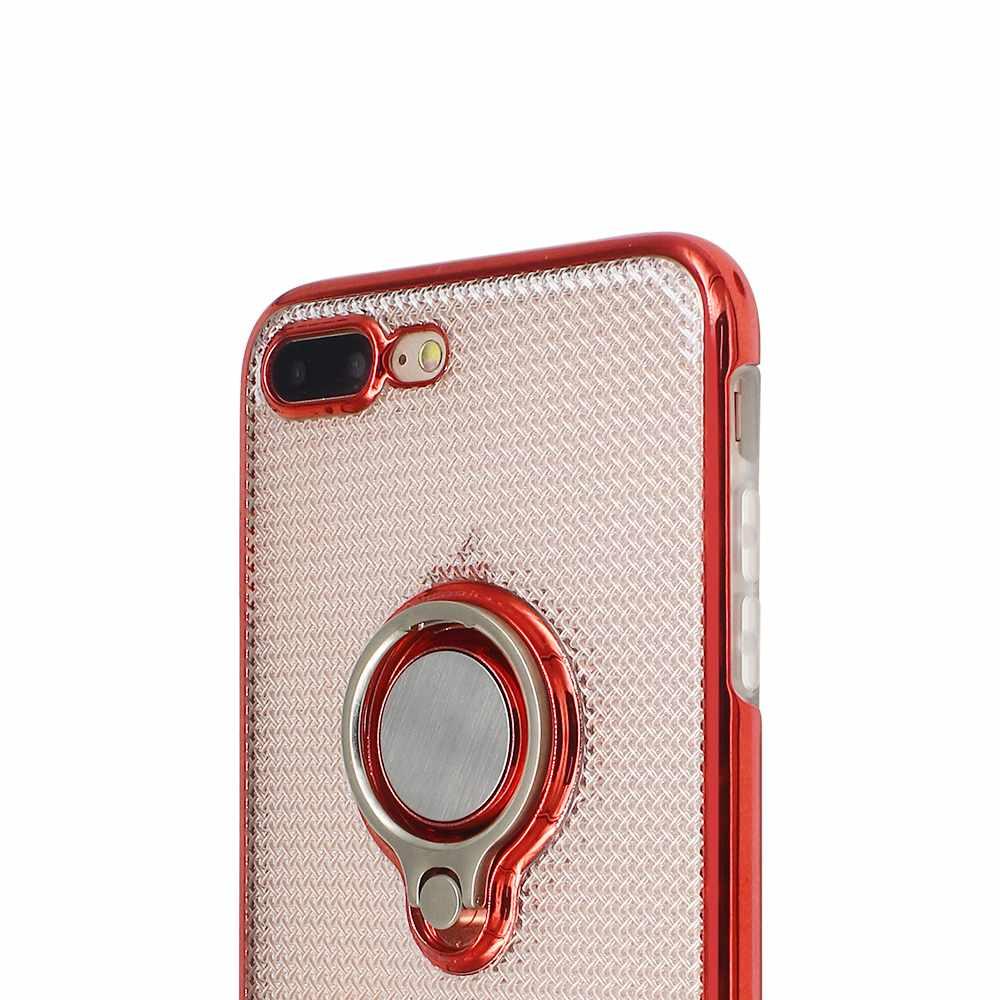 phone case iPhone 7 plus - case for iPhone 7 plus - pc phone case -  (7).jpg