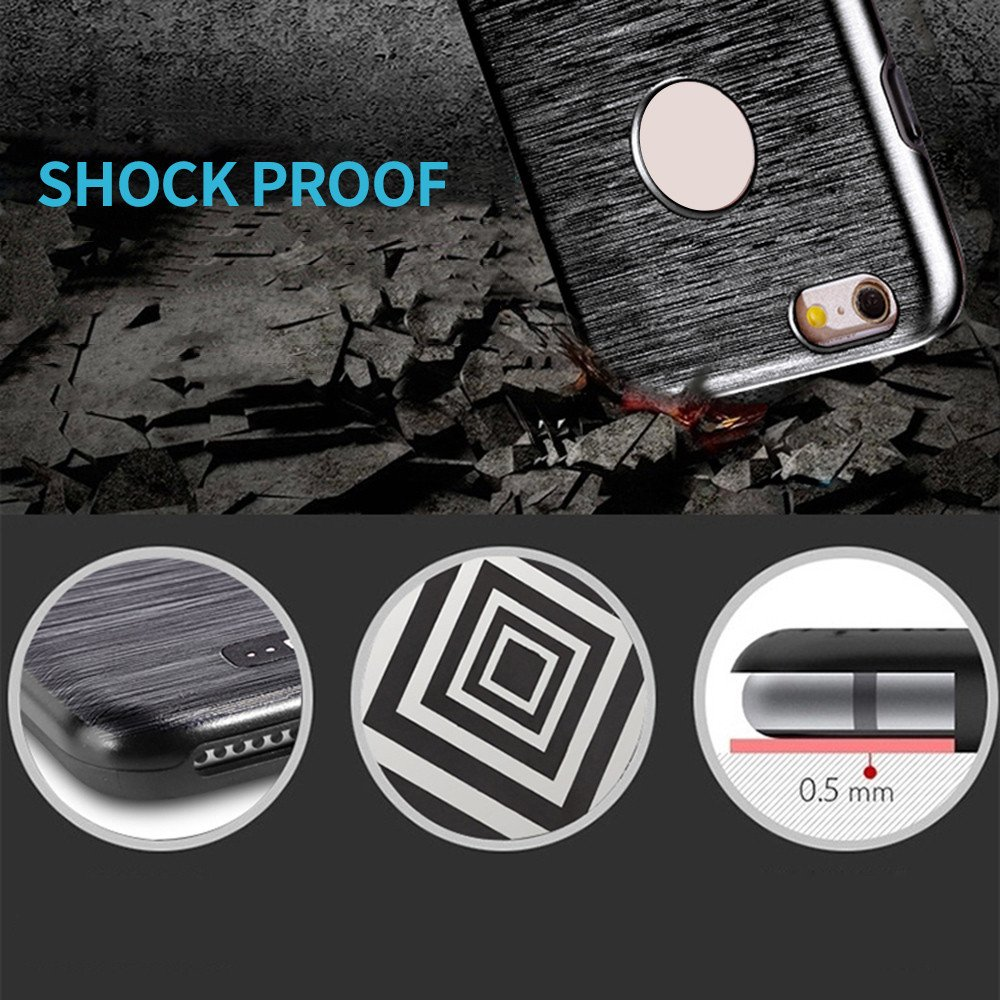 iPhone 6 case - shockproof phone case - combo phone case -  (3).jpg