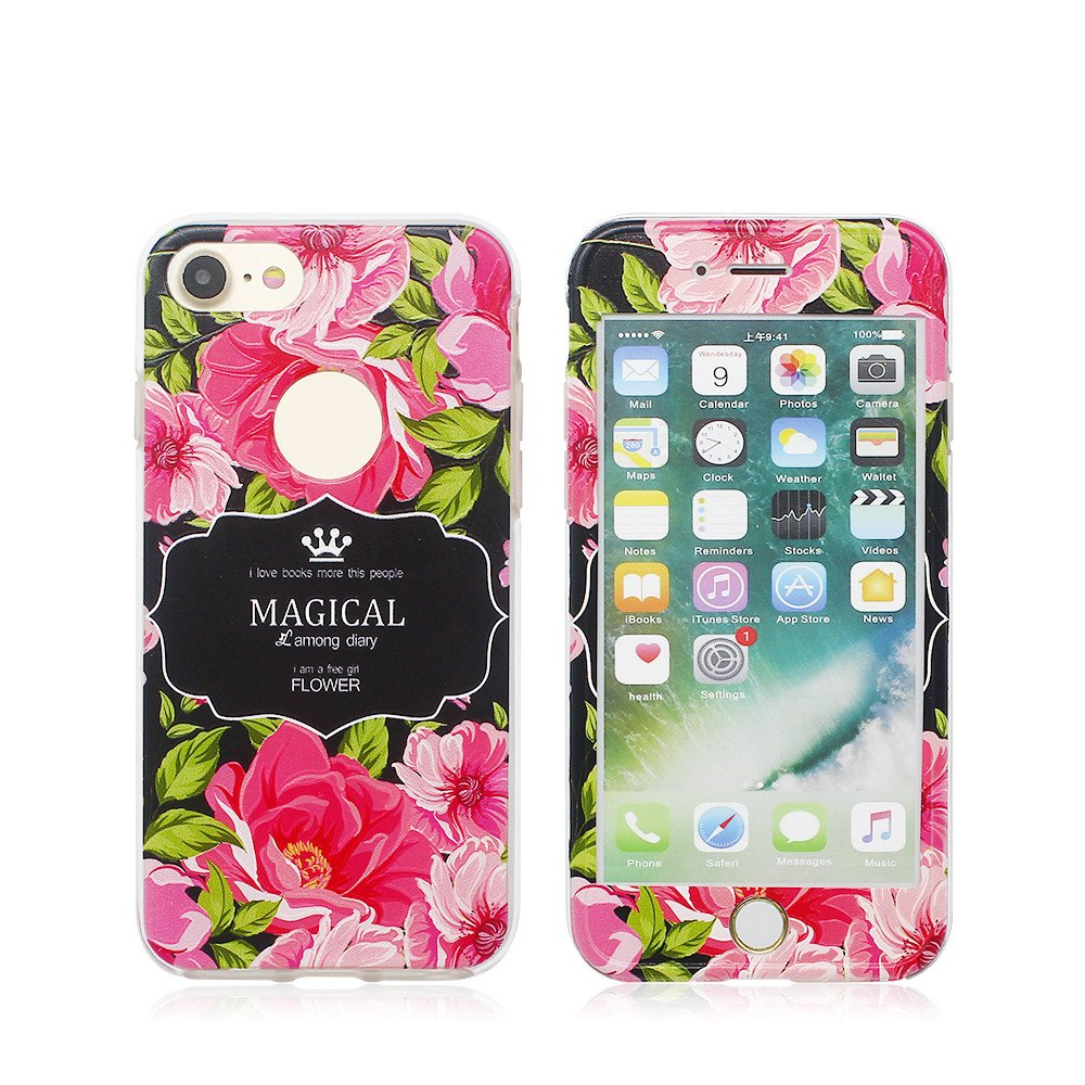 protective phone case - pretty phone case - case for iPhone 7 -  (2).jpg