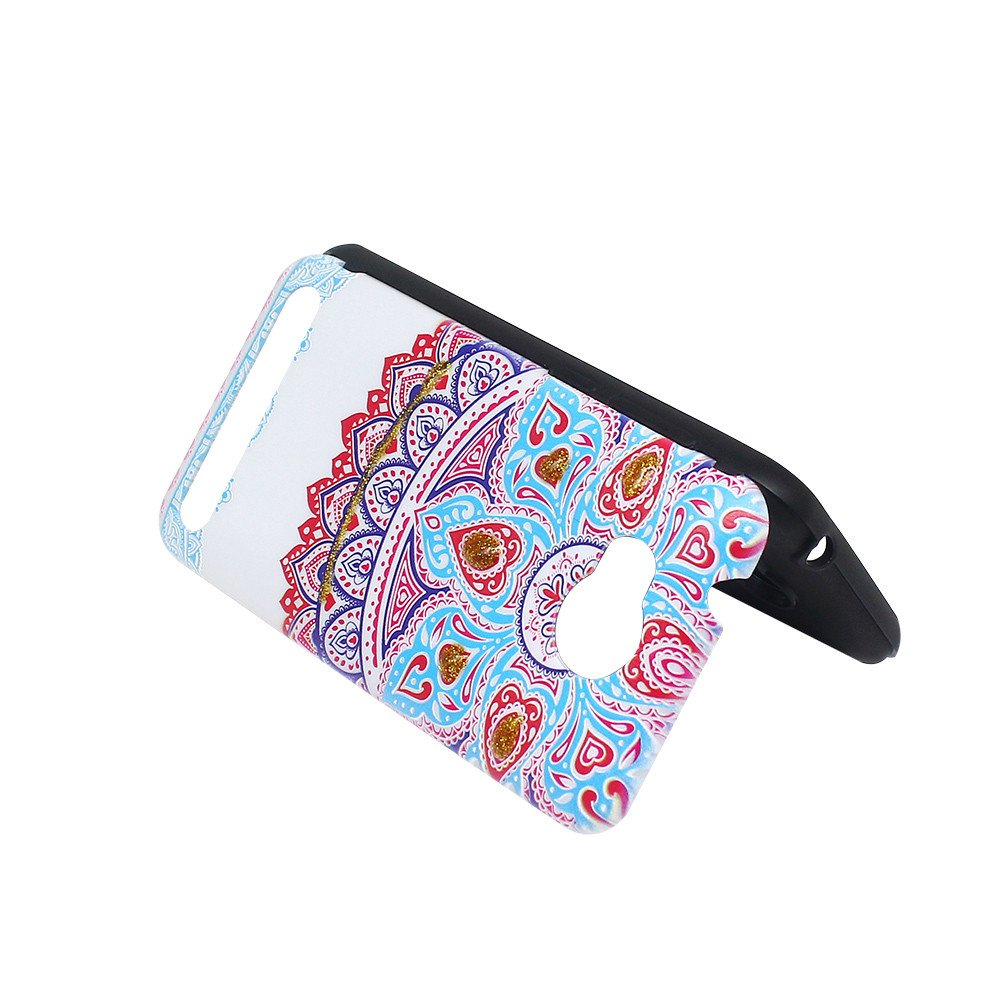 phone case for Huawei - case for Huawei - protector case -  (5).jpg