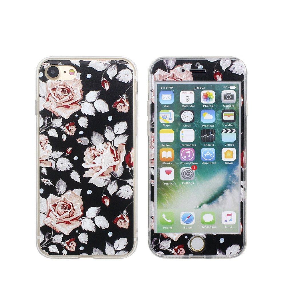 iPhone 7 phone case - iPhone 7 case - pretty phone case -  (4).jpg