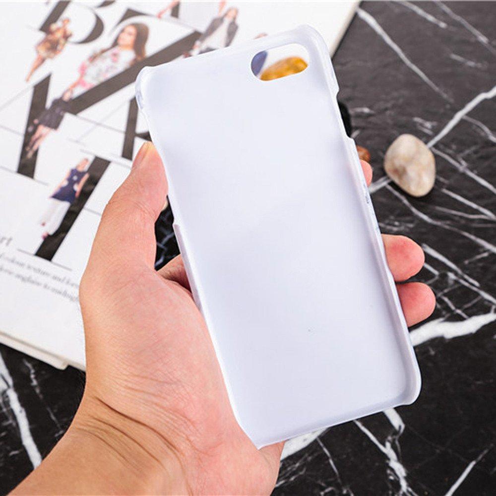 PC phone case - slim phone case - iPhone 7 phone case - (6).jpg