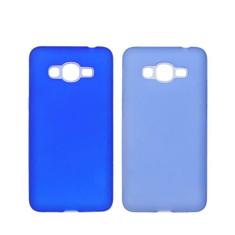 Fundas de teléfono protector para Samsung G530 de TPU