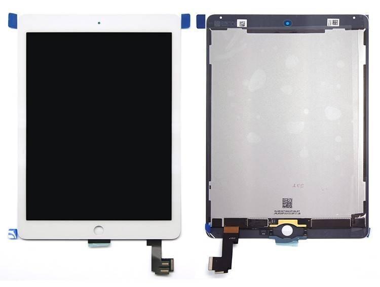 IPad Air Lcd Screen al por mayor