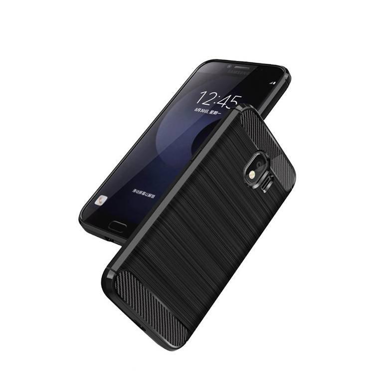 Soft TPU Slim Case for Samsung J2 Pro Wholesale