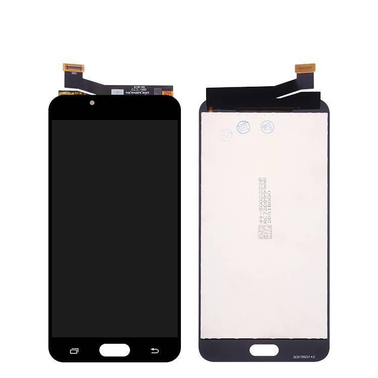 Pantalla LCD para Samsung J7 Prime Wholesale
