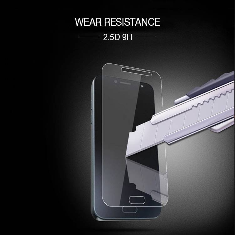 Wholesale Tempered Glass for Samsung J2 Pro 2018