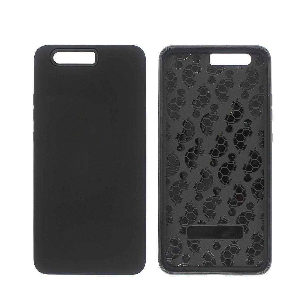 Huawei P10 Plus Case - Combo Case for P10 Plus