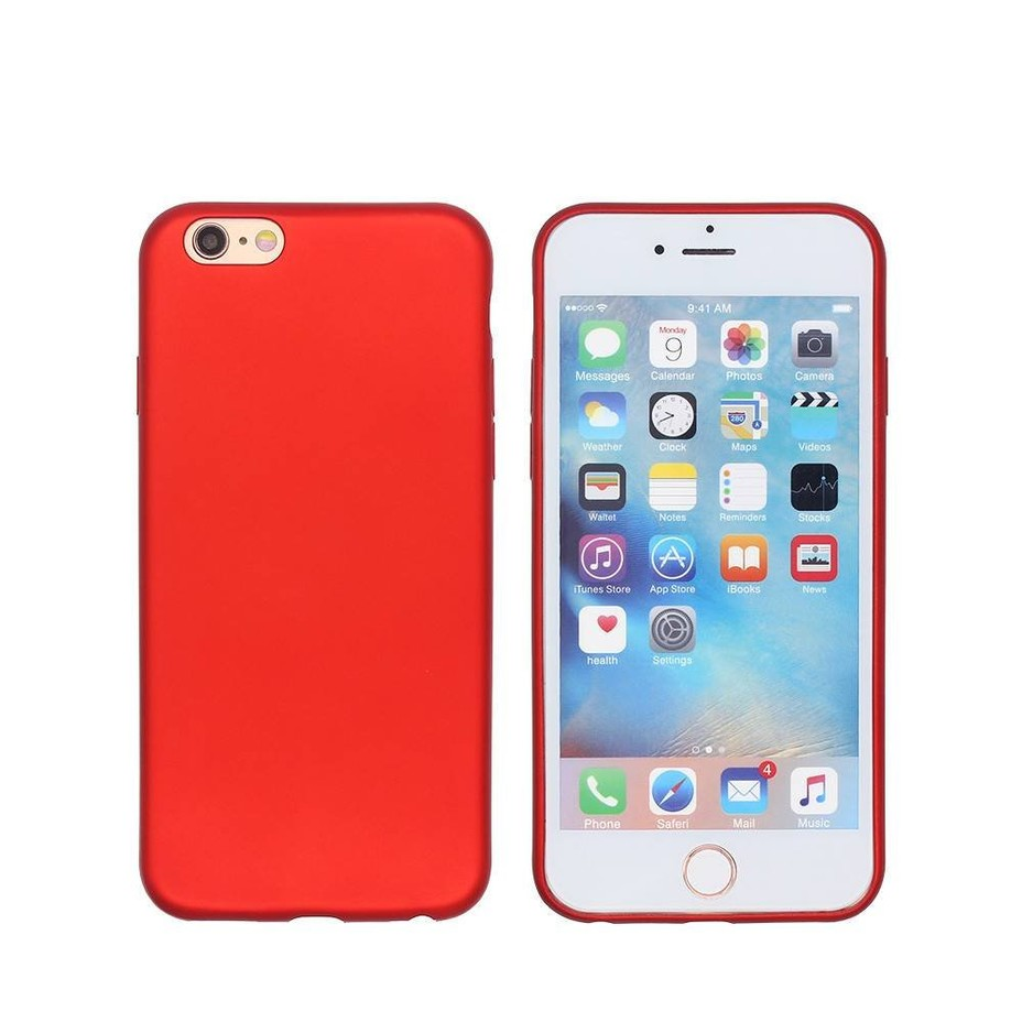 Features of Phone Cases Made of Different Materials