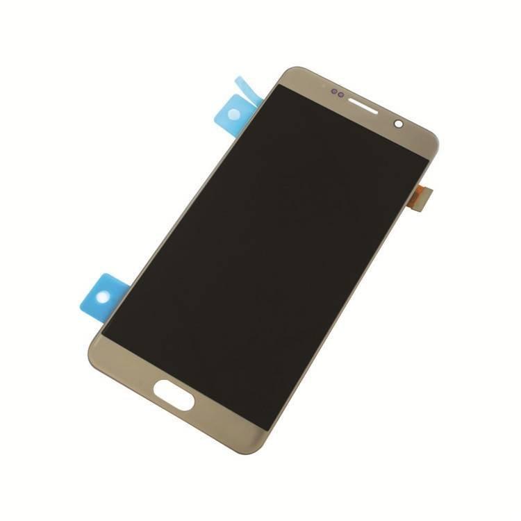 Samsung Note 5 Pantalla al por mayor