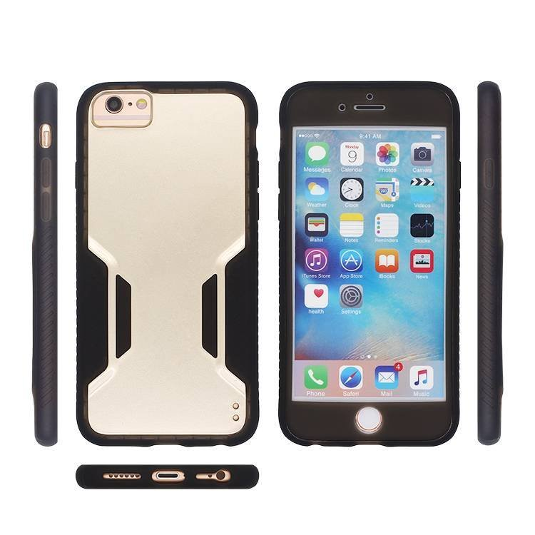 Full Coverage Protective Phone Case for iPhone 6 Wholesale
