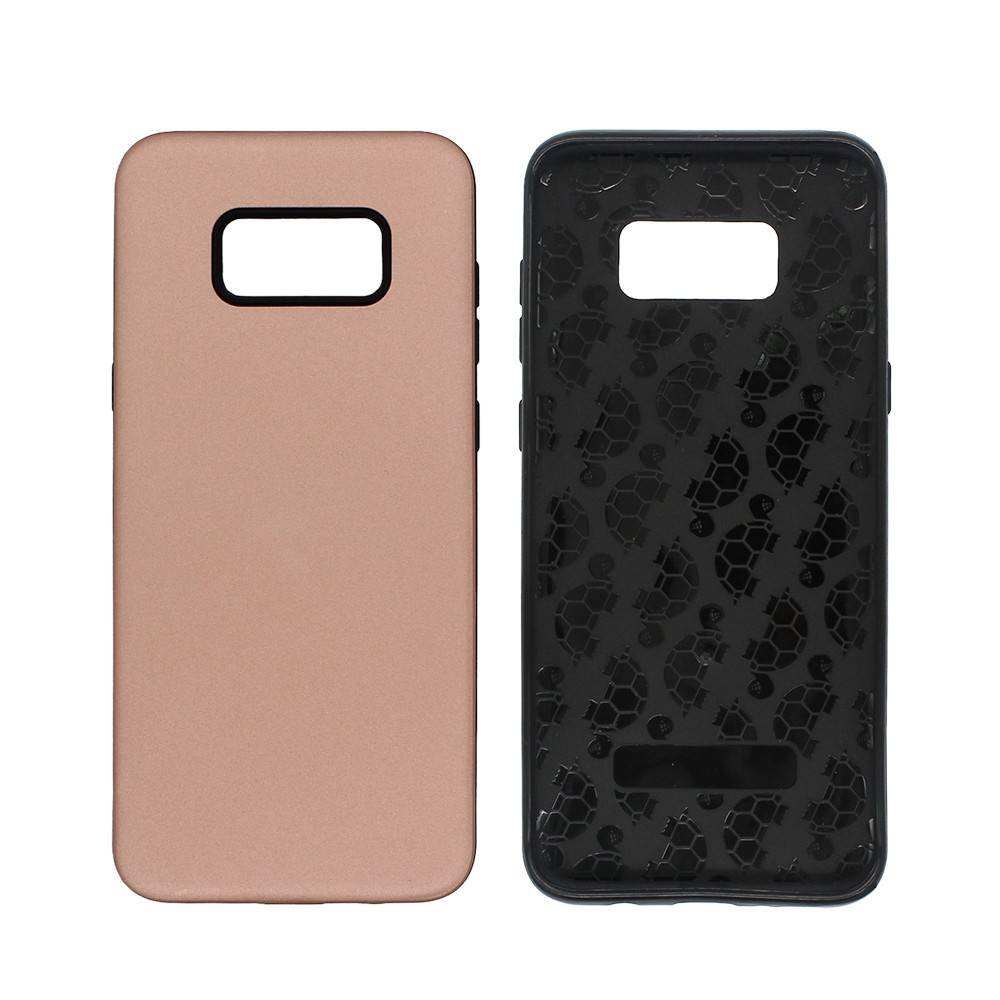 S8 Plus Case - Protective Case for S8 Plus for Wholesale