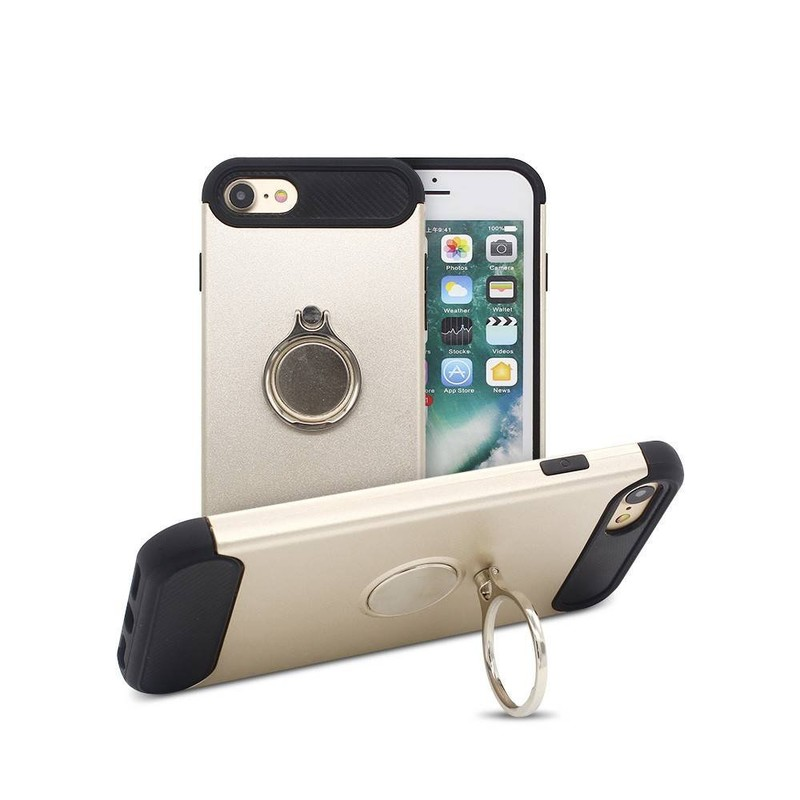 iPhone 7 Armor Case Especially for Drivers - Protective Cases