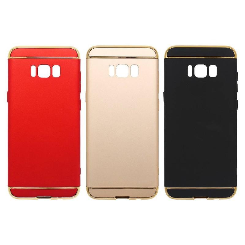 Funda Samsung S8 Plus Slim - Fundas Slim TPU S8