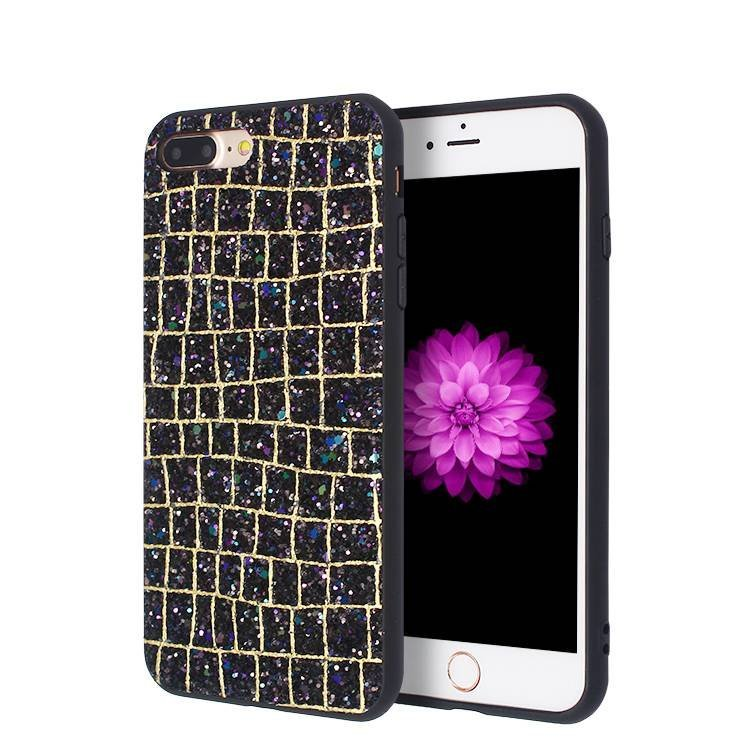 New IPhone 7 Veneer Leather Case Bulk Buy