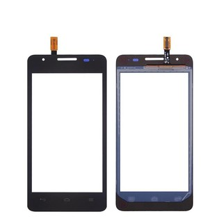 Mobile Touch For Huawei Ascend G510 Touch Screen Front Glass Digitizer Panel Sensor